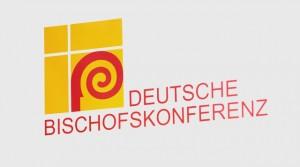 DBK – Schriftenreihe