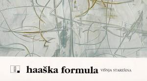 Haaška formula